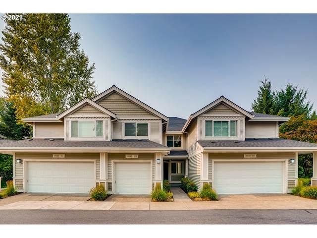 16045 SW Aububon St #102, Beaverton, OR 97003 (MLS #21027024) :: Oregon Digs Real Estate
