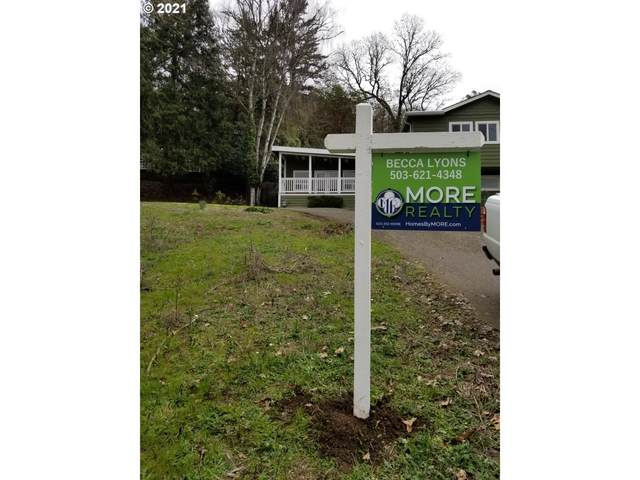 1557 SE Overlook Ave, Roseburg, OR 97470 (MLS #21027464) :: Premiere Property Group LLC