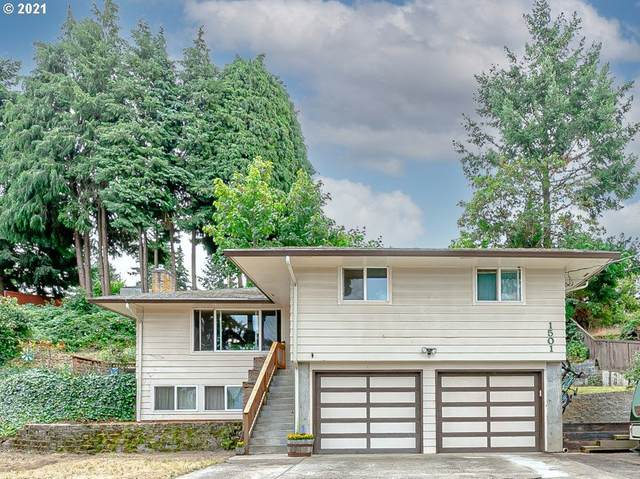 1501 Cellars Ave, Vancouver, WA 98661 (MLS #21027520) :: Beach Loop Realty