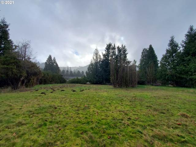 Madrone, Springfield, OR 97478 (MLS #21028366) :: Beach Loop Realty