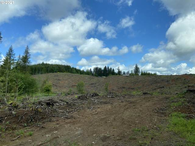 Strassel Rd, Forest Grove, OR 97116 (MLS #21029659) :: Premiere Property Group LLC