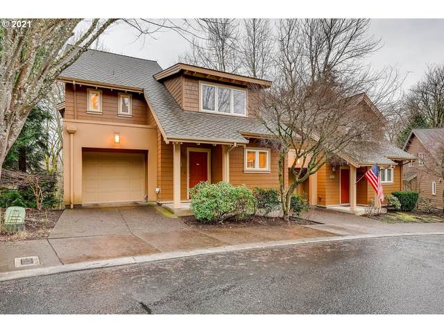 2123 NW Cedar View Ln, Portland, OR 97229 (MLS #21029981) :: Townsend Jarvis Group Real Estate