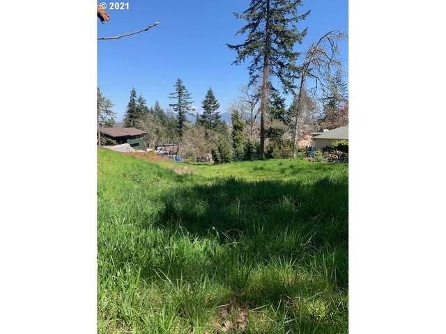 Braeman Village, Eugene, OR 97405 (MLS #21033104) :: Duncan Real Estate Group