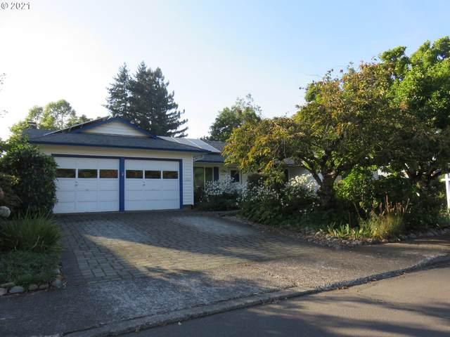 4425 Redinger Ct, Salem, OR 97302 (MLS #21033562) :: Holdhusen Real Estate Group