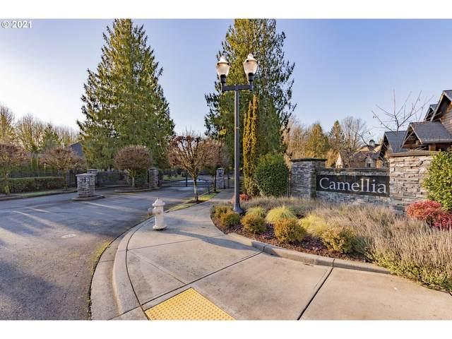 3507 SW 11TH Ct, Battle Ground, WA 98604 (MLS #21036272) :: Premiere Property Group LLC