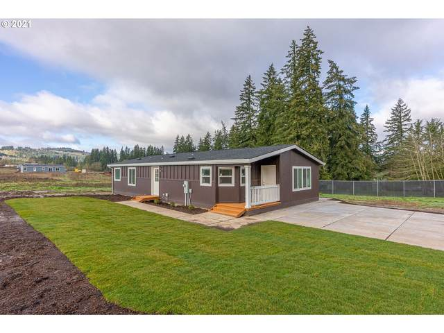 21395 NE Fulquartz Landing Rd, Dundee, OR 97115 (MLS #21037078) :: Next Home Realty Connection