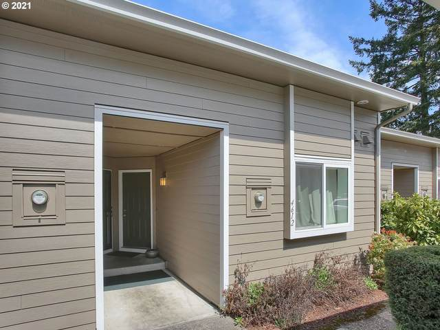 4612 SW Comus Pl, Portland, OR 97219 (MLS #21037150) :: Song Real Estate