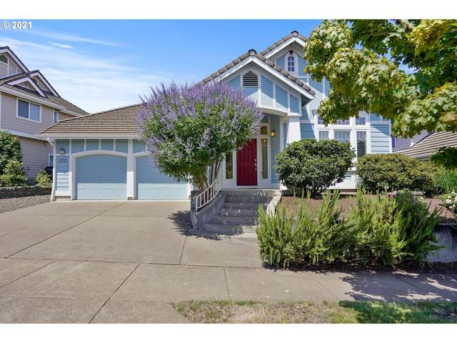 4755 NW Veronica Pl, Corvallis, OR 97330 (MLS #21037450) :: The Haas Real Estate Team
