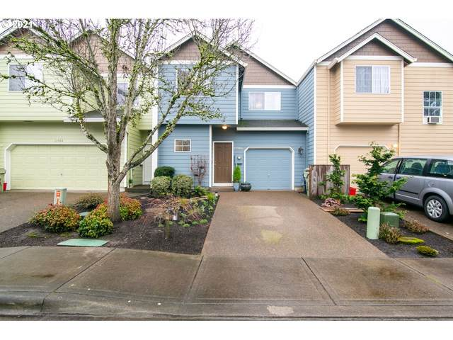 Beaverton, OR 97003 :: Next Home Realty Connection