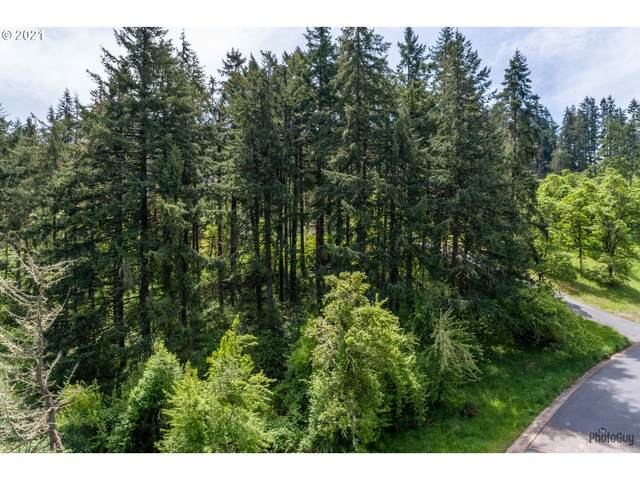 Southpointe Dr, Eugene, OR 97405 (MLS #21040342) :: Premiere Property Group LLC