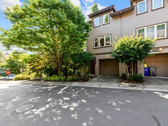 10200 NW Alder Grove Ln, Portland, OR 97229 (MLS #21041183) :: Gustavo Group