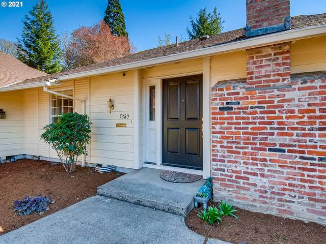 Beaverton, OR 97005 :: Next Home Realty Connection