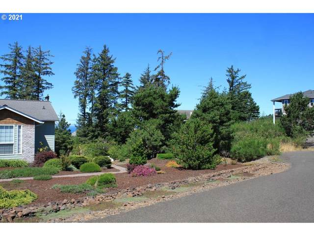 Bearberry Ln #7, Oceanside, OR 97134 (MLS #21043707) :: Duncan Real Estate Group
