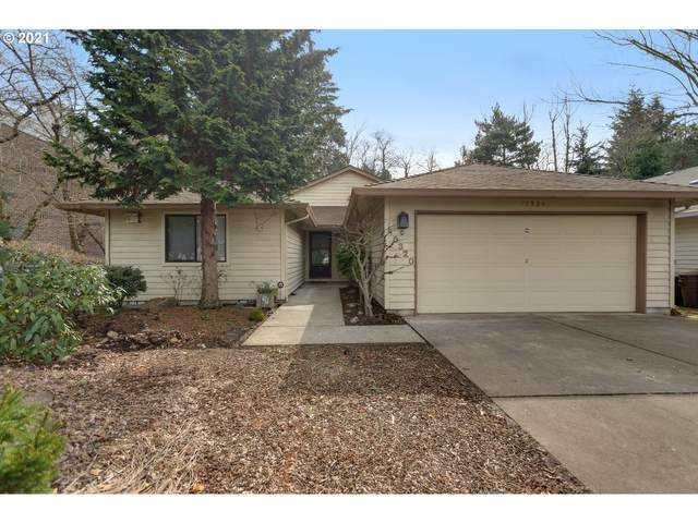 15320 NE Knott St, Portland, OR 97230 (MLS #21045196) :: Beach Loop Realty