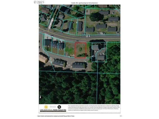 209 Cloverdale Rd, Kalama, WA 98625 (MLS #21045226) :: McKillion Real Estate Group