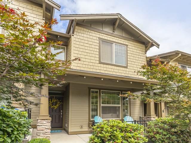 15186 SW Canyon Wren Way, Beaverton, OR 97007 (MLS #21045604) :: Oregon Digs Real Estate
