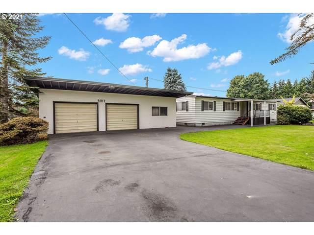 4217 Pennsylvania St, Longview, WA 98632 (MLS #21048591) :: Premiere Property Group LLC