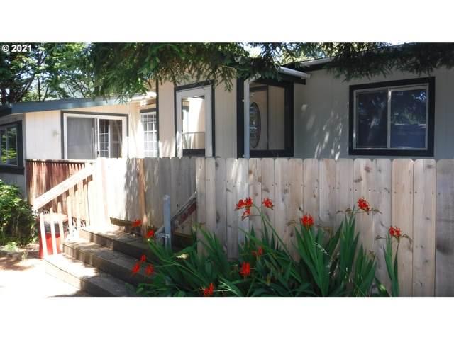 97935 W Benham Ln, Brookings, OR 97415 (MLS #21048771) :: McKillion Real Estate Group