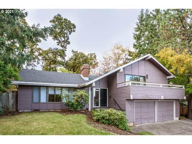 2740 Malibu Way, Eugene, OR 97405 (MLS #21052585) :: Real Tour Property Group