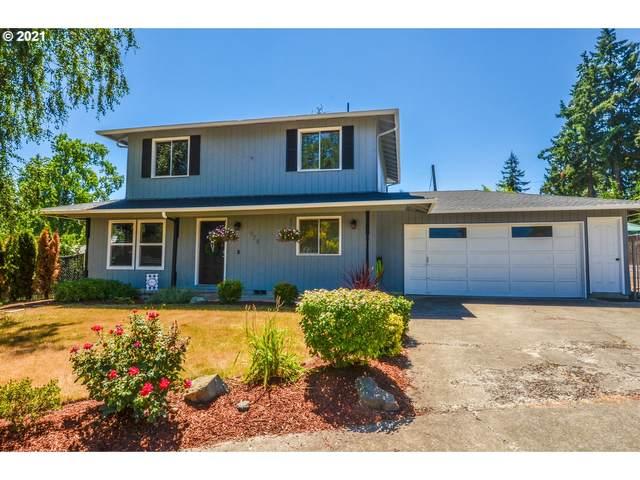975 Hulsey Ct, Salem, OR 97302 (MLS #21052716) :: Holdhusen Real Estate Group