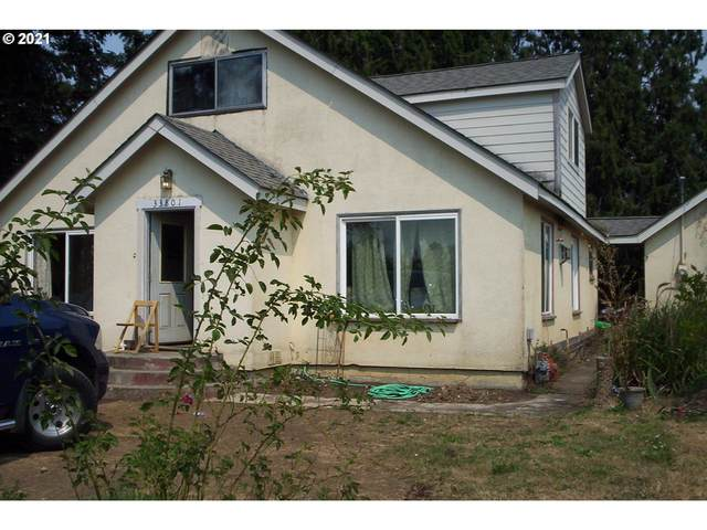 33801 Orchard Ave, Creswell, OR 97426 (MLS #21053502) :: Triple Oaks Realty