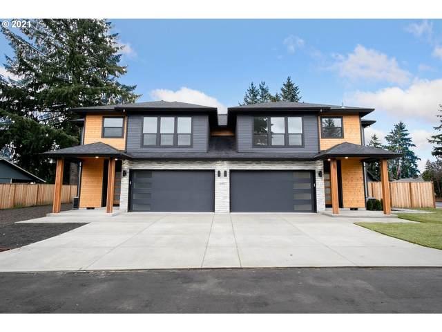 16407 NE 11TH St, Vancouver, WA 98684 (MLS #21053547) :: Tim Shannon Realty, Inc.