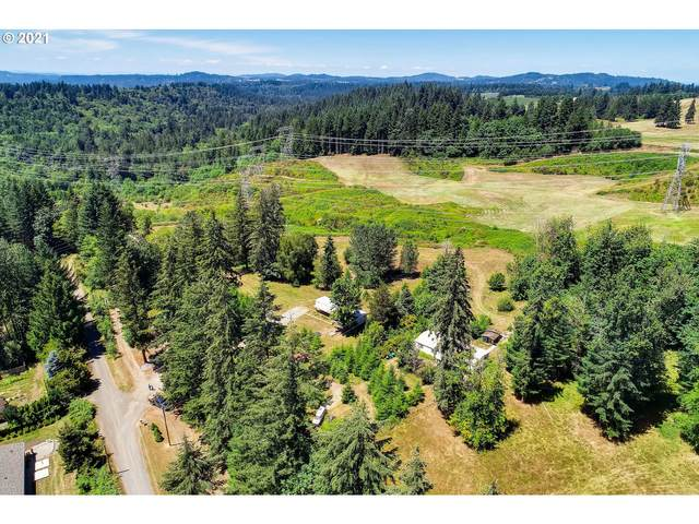 18817 SE Tickle Creek Ct, Boring, OR 97009 (MLS #21053653) :: Keller Williams Portland Central
