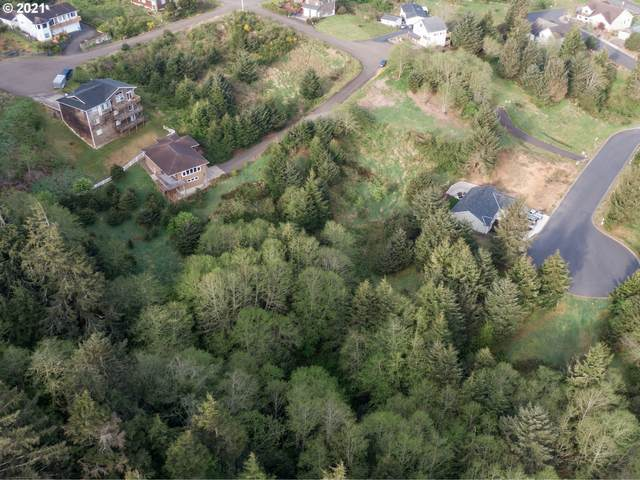 Valley View Dr #10, Pacific City, OR 97135 (MLS #21053682) :: Townsend Jarvis Group Real Estate