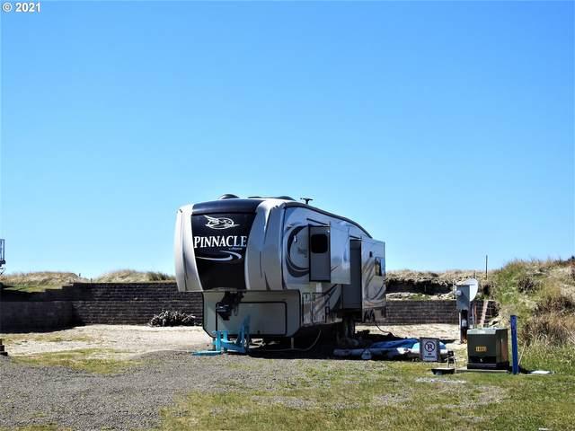 34311 G St, Ocean Park, WA 98640 (MLS #21053686) :: Stellar Realty Northwest