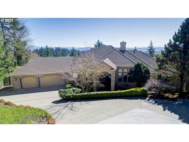 2035 NW Sierra Ln, Camas, WA 98607 (MLS #21053878) :: Cano Real Estate