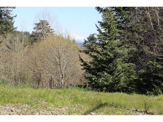 3533 Hoodview Dr #31, Forest Grove, OR 97116 (MLS #21056769) :: Tim Shannon Realty, Inc.