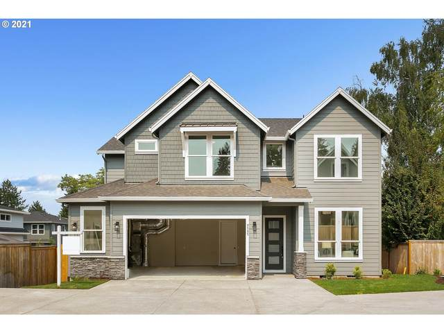 8595 SW Holly Ln, Portland, OR 97223 (MLS #21057599) :: Cano Real Estate