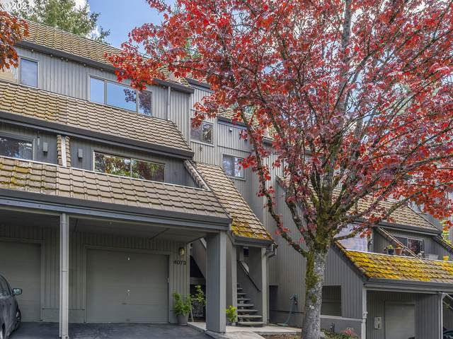 4073 Jefferson Pkwy, Lake Oswego, OR 97035 (MLS #21058310) :: Stellar Realty Northwest