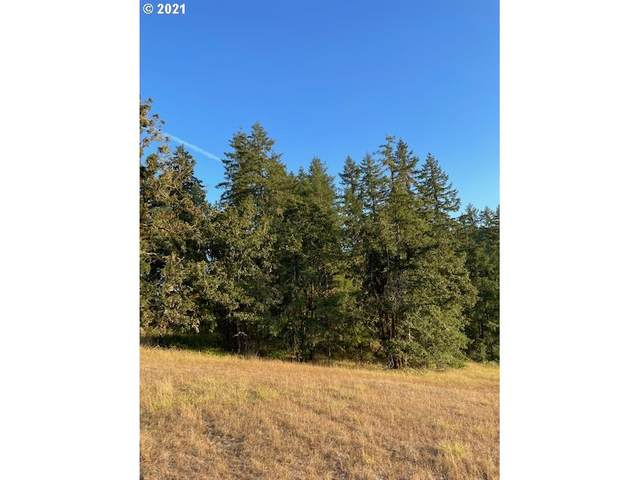 Lynx Hollow Parc3, Creswell, OR 97426 (MLS #21059037) :: Windermere Crest Realty
