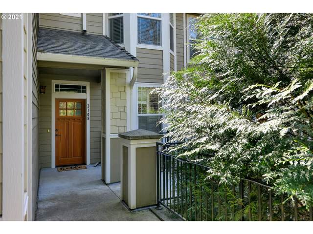 3109 Summerlinn Dr, West Linn, OR 97068 (MLS #21059187) :: Fox Real Estate Group