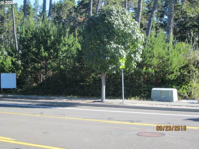 Kingwood #1400, Florence, OR 97439 (MLS #21059352) :: Beach Loop Realty
