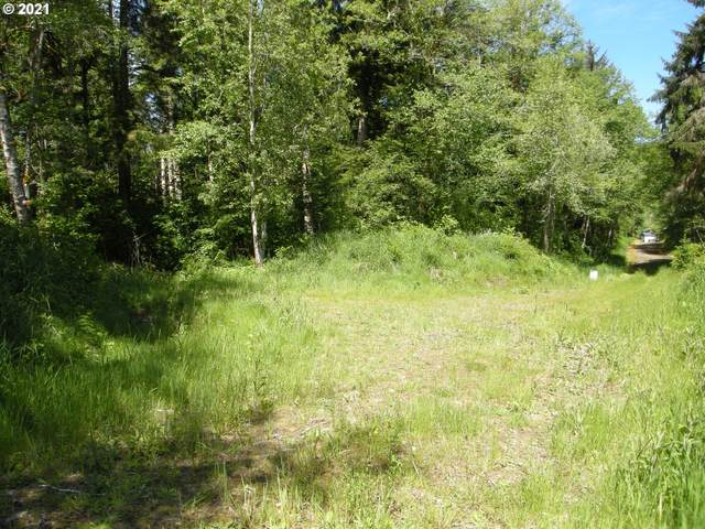 Rhodes Rd, Jewell, OR 97016 (MLS #21062961) :: The Pacific Group
