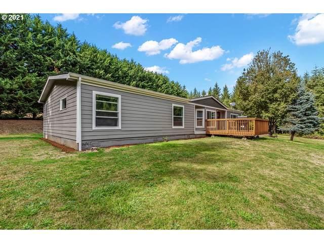 144 Great Northern Rd, Kalama, WA 98625 (MLS #21065019) :: Cano Real Estate