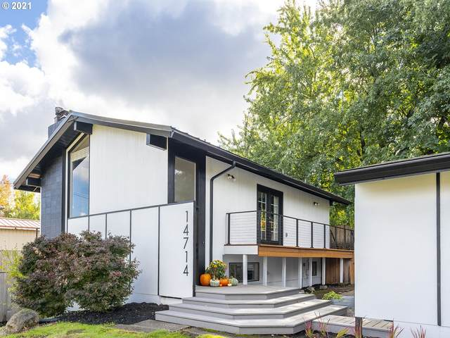 14714 NE Weidler St, Portland, OR 97230 (MLS #21067791) :: The Pacific Group