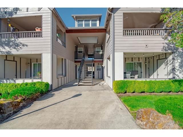14019 NE 20TH Ave, Vancouver, WA 98686 (MLS #21068508) :: Brantley Christianson Real Estate