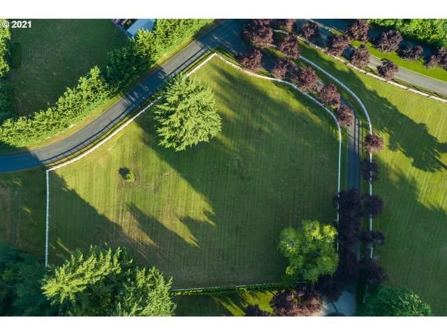 25410 NE 74TH Ct, Battle Ground, WA 98604 (MLS #21069470) :: Real Tour Property Group