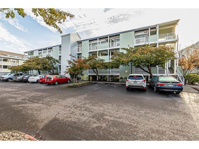 269 N Hayden Bay Dr, Portland, OR 97217 (MLS #21071286) :: Gustavo Group