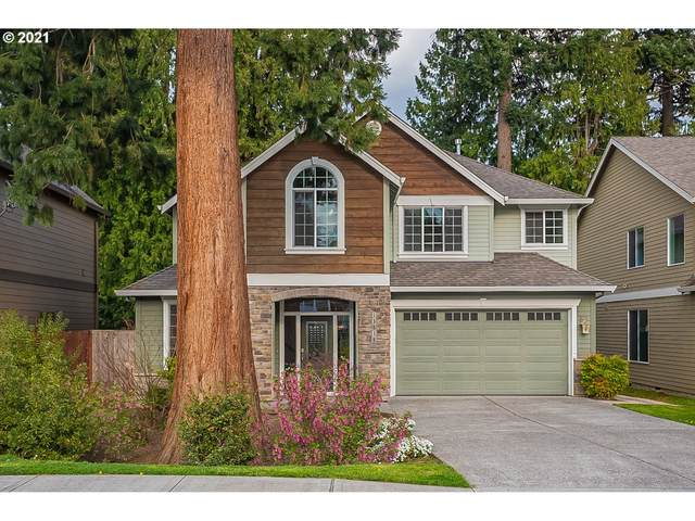 Tigard, OR 97223 :: Fox Real Estate Group