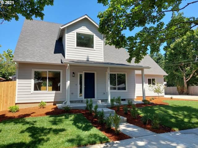 1735 D St, Salem, OR 97301 (MLS #21072291) :: Real Tour Property Group