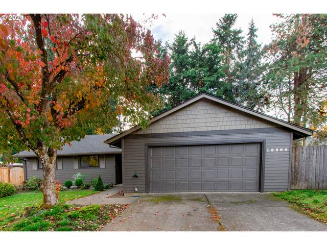 10300 SW Bryton Ct, Wilsonville, OR 97070 (MLS #21072563) :: Townsend Jarvis Group Real Estate