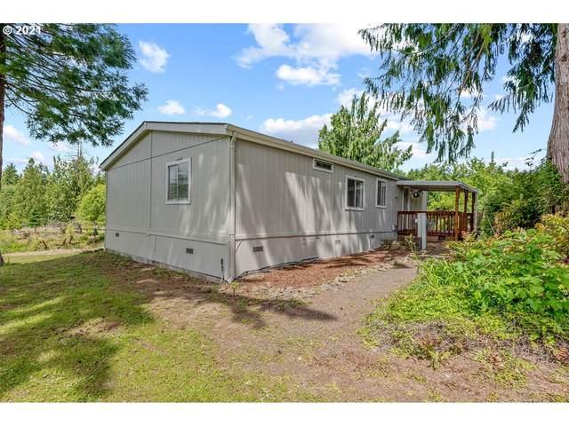1555 A Ph 10, Castle Rock, WA 98611 (MLS #21075864) :: McKillion Real Estate Group
