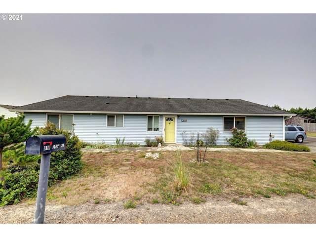 816 325TH Pl, Ocean Park, WA 98640 (MLS #21077190) :: McKillion Real Estate Group