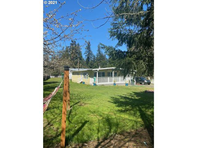 26055 Girl Scout Rd, Veneta, OR 97487 (MLS #21080348) :: Song Real Estate