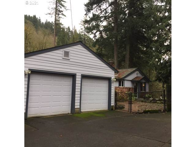 3403 SE Washougal River Rd, Washougal, WA 98671 (MLS #21082888) :: Townsend Jarvis Group Real Estate