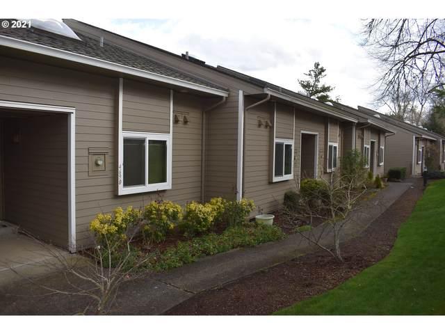4690 SW Comus Pl, Portland, OR 97219 (MLS #21085129) :: Tim Shannon Realty, Inc.